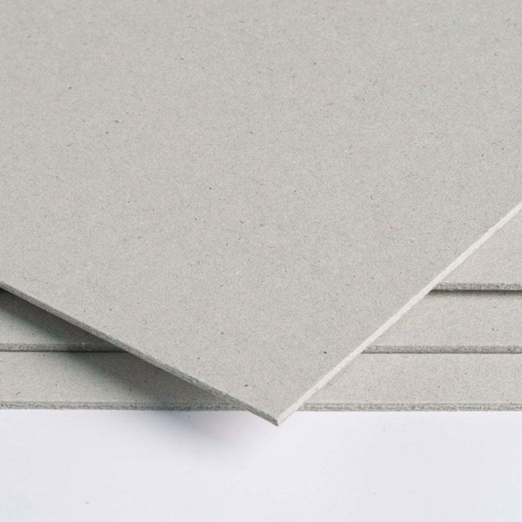 Картон: Smurfit Переплетный картон Карра ВВ 70*100*1,75мм в Шедевр, художественный салон