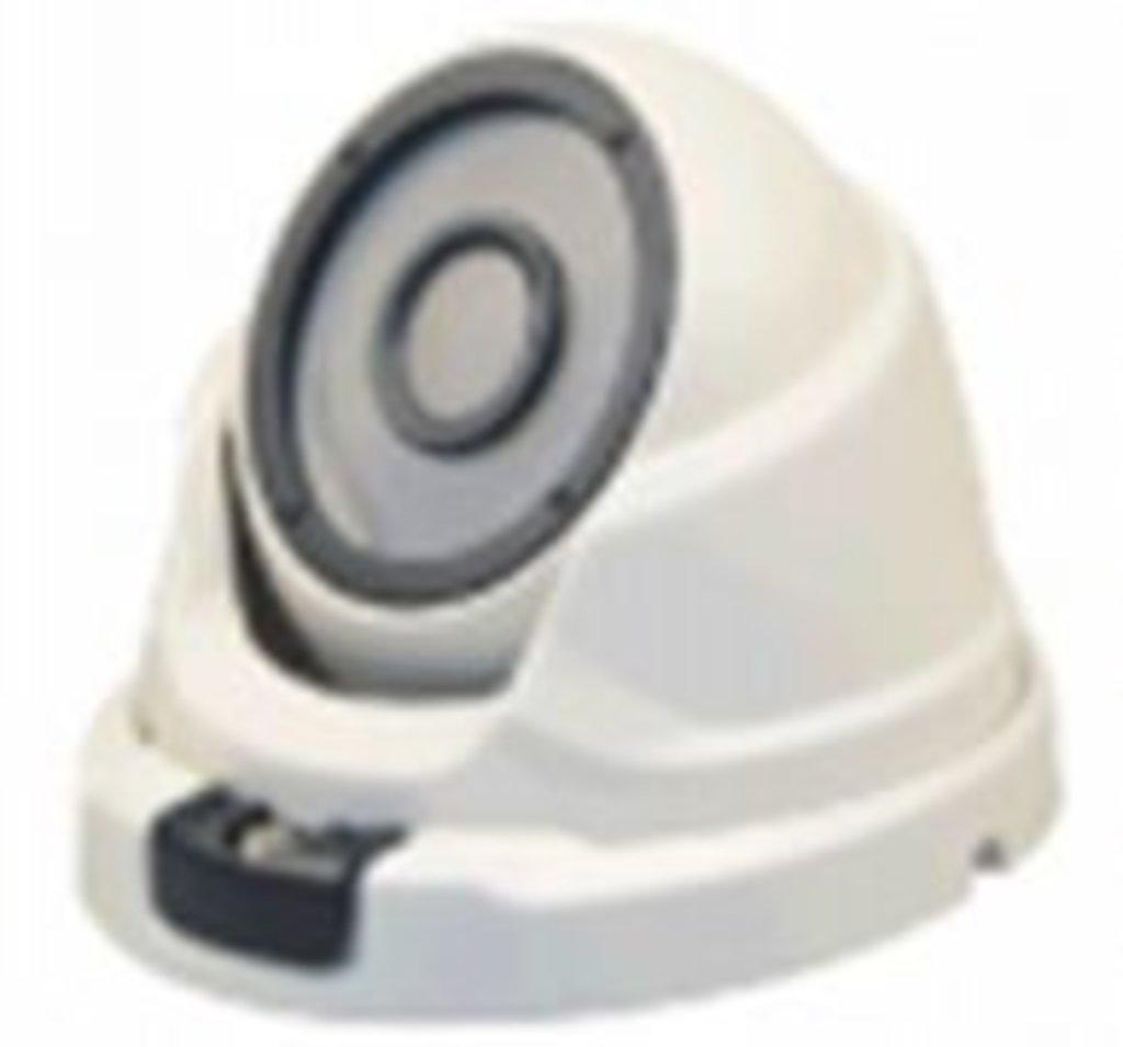 AHD-видеокамеры: Видеокамера  MicroVision MV-H4641M (4 Mp) 3,6мм в Микровидео
