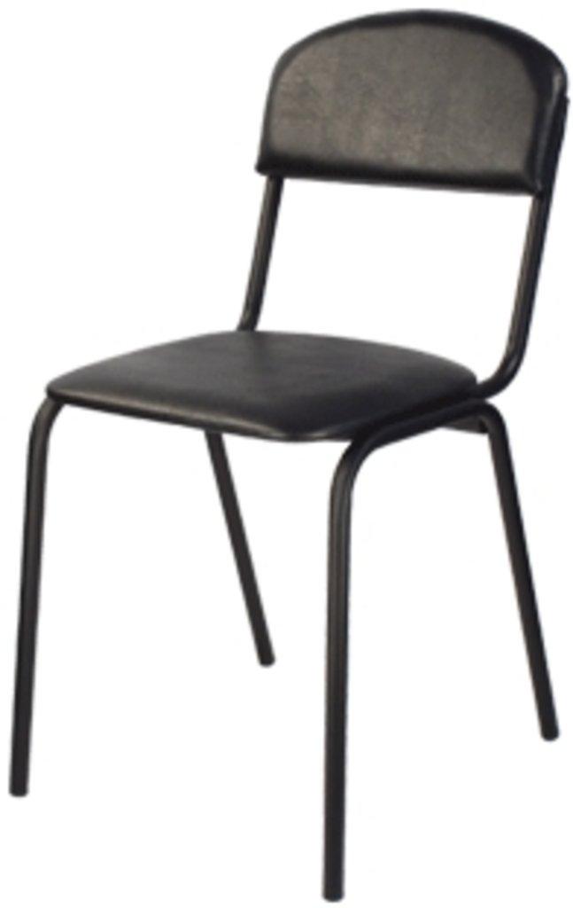 Офисные стулья: Стул РС 00 К (кож. зам) в АРТ-МЕБЕЛЬ НН