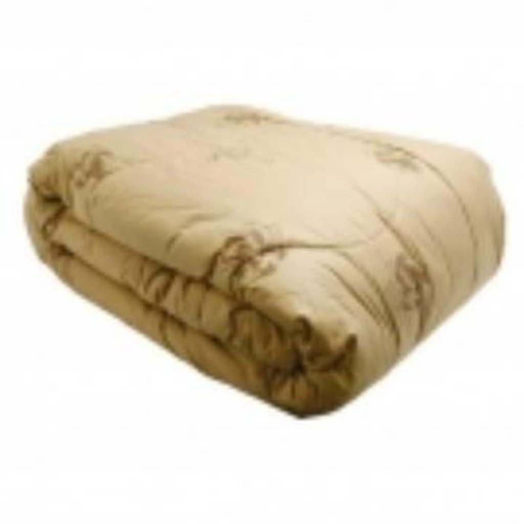 Одеяла: Одеяло Vladitex верблюжья шерсть в TAC