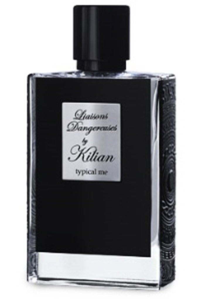 Killian (Килиан): Kilian Liaisons Dangereuses (Килиан Лиайсонс Дэнджероусез), 50мл в Мой флакон
