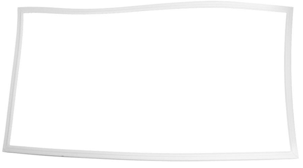 Запчасти для холодильников: Уплотнитель Стинол - 116 (б.) 101х58 в упаковке, 854009 в АНС ПРОЕКТ, ООО, Сервисный центр