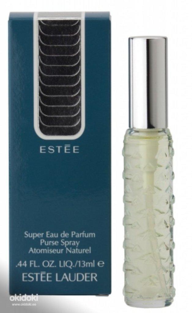 Estee Lauder: Estee Lauder Estee Парфюмерная вода edp жен 13 ml в Элит-парфюм