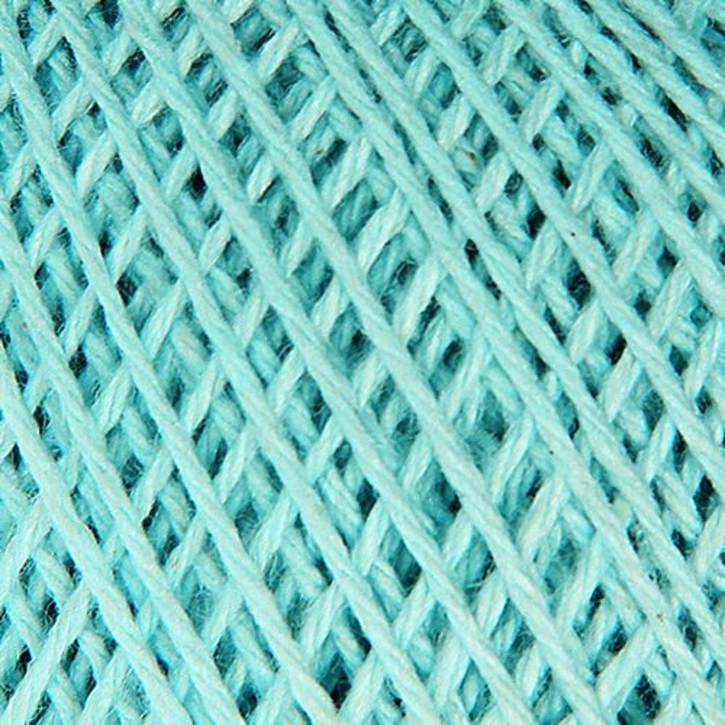 Пион 50гр.: Нитки Пион 50гр.,200м(70%вискоза,30%акрил)(цвет 2001 бл.бирюзовый)упак/6шт. в Редиант-НК