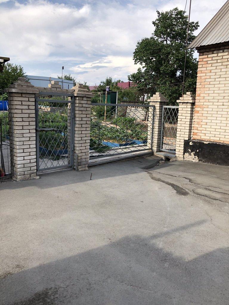 Дома/Коттеджи: г. Орск, ул. Макаренко в Континент