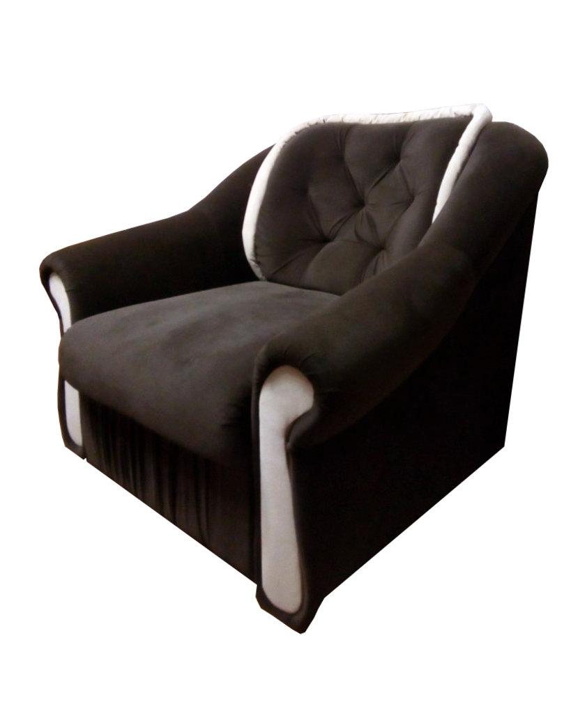 Кресла: Мадрид в НАША МЕБЕЛЬ, мебельная фабрика, ИП Бунтилов С.Н.