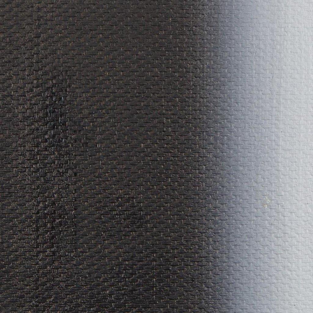 """МАСТЕР-КЛАСС: Краска масляная """"МАСТЕР-КЛАСС""""  марс черный  46мл в Шедевр, художественный салон"""