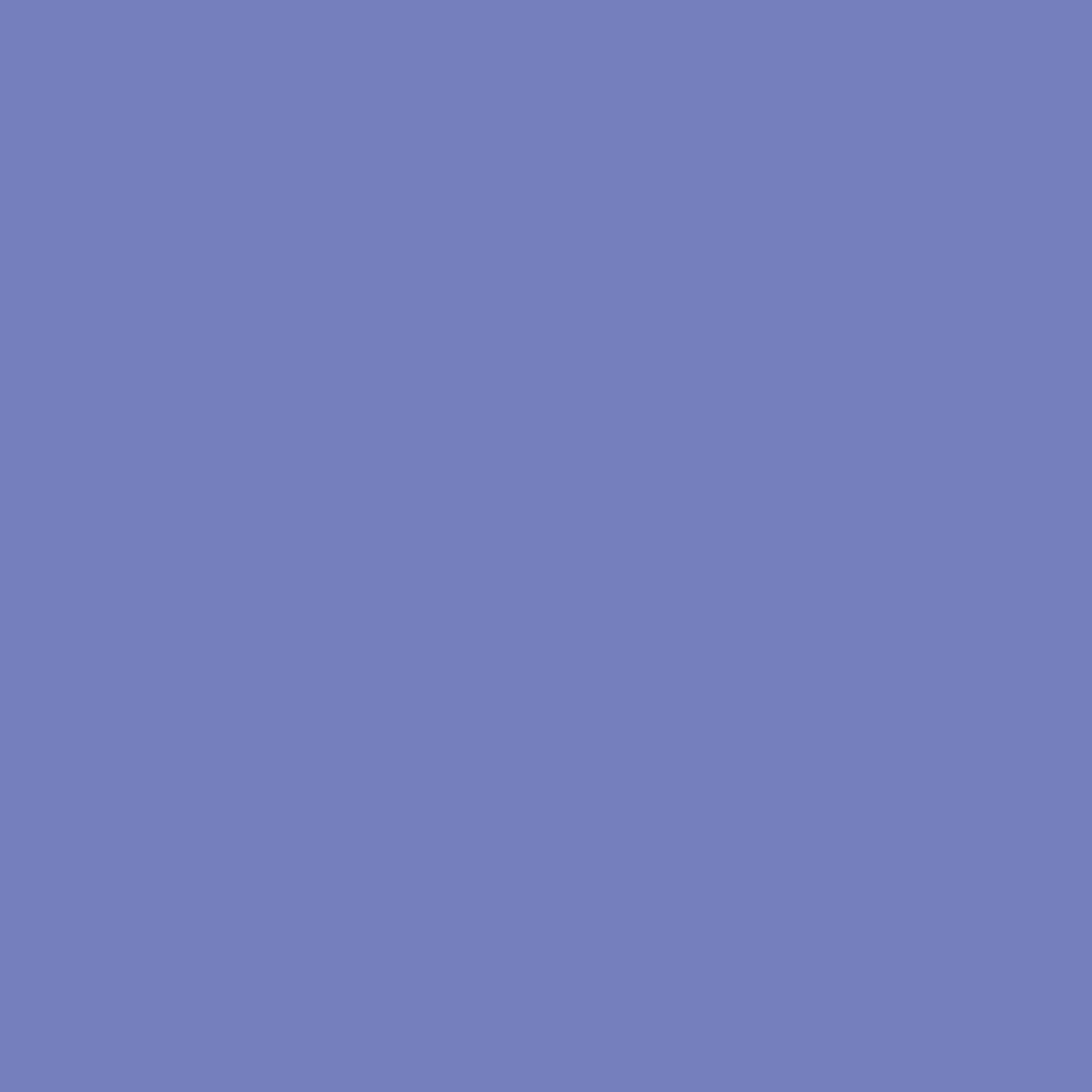Бумага цветная А4 (21*29.7см): FOLIA Цветная бумага, 130г A4, фиалка, 1 лист в Шедевр, художественный салон