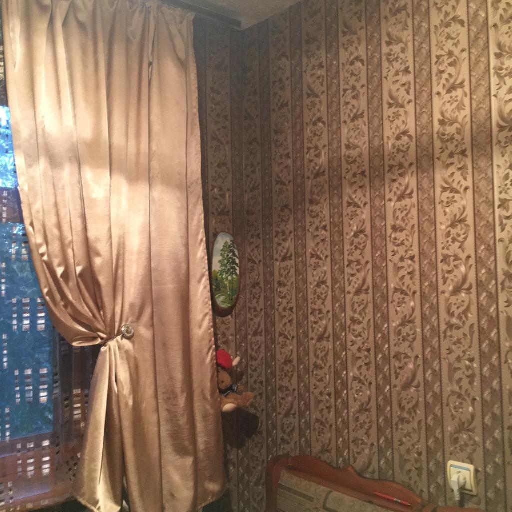 3-комн. квартиры: г.Орск ул.Ленинского Комсомола д.30 в Эверест