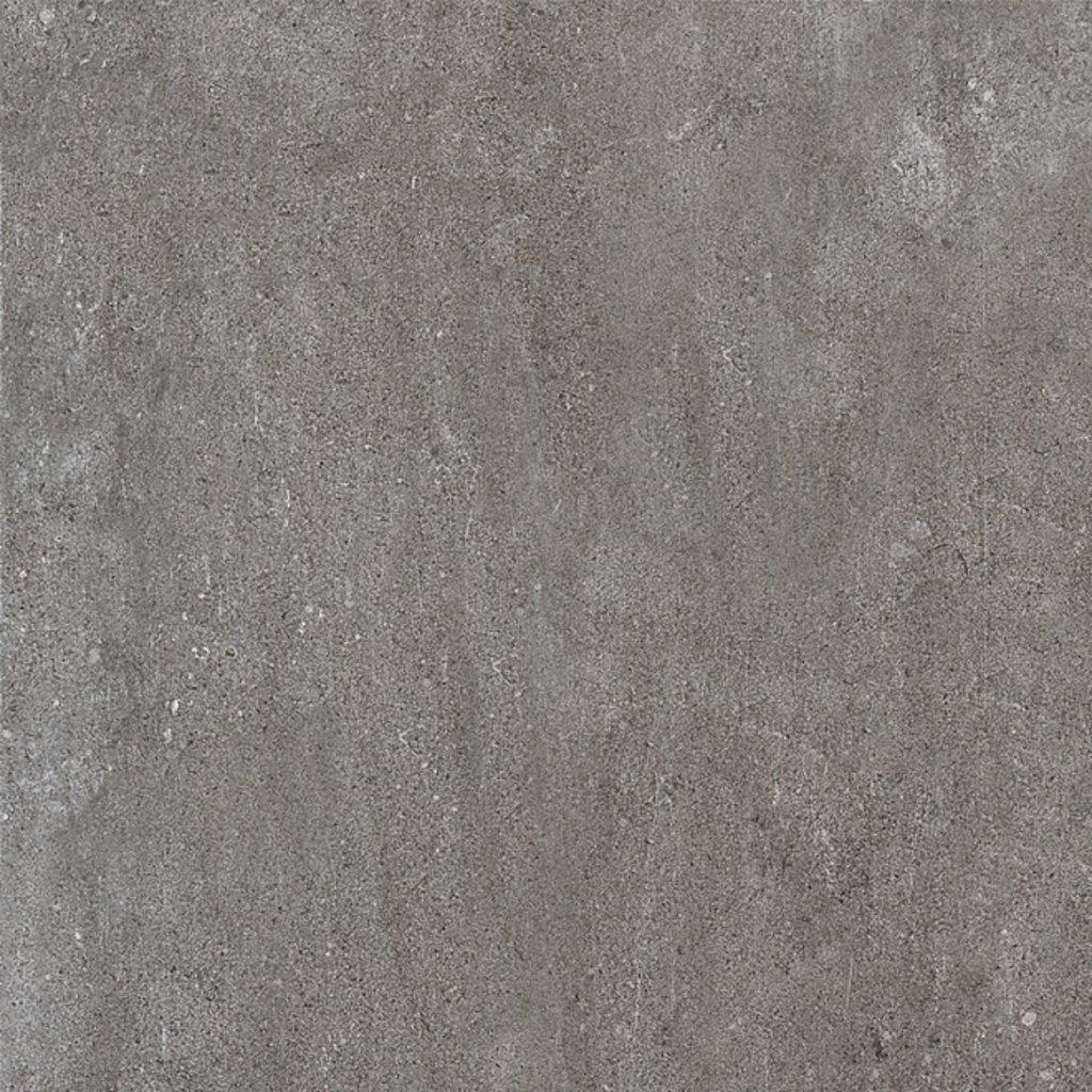 Керамогранит: Кераморанит SG910200N Гилфорд 30*30 Темный (Kerama Marazzi) в АНЧАР,  строительные материалы