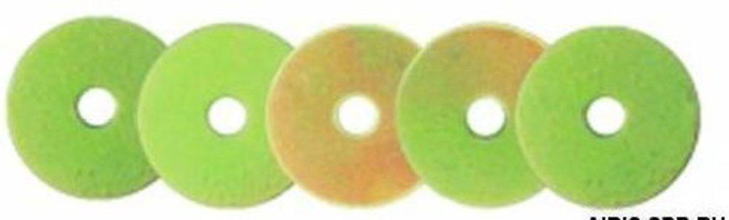 Плоские 6мм.: Пайетки плоские 6мм.упак/10гр.Астра(цвет:85 салатовый) в Редиант-НК