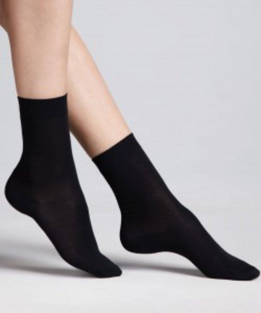 Носки и гольфы: Носки Giulia ART CL в Sesso