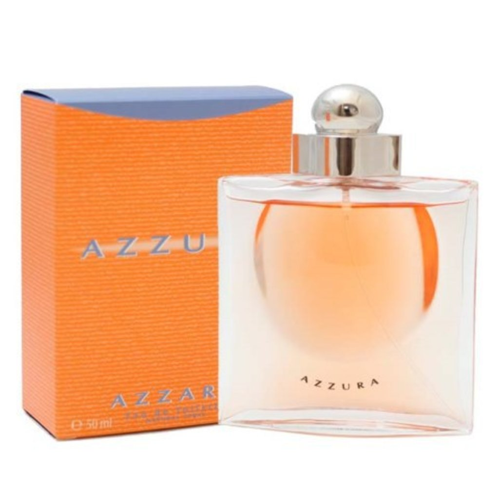 Azzaro: Azzaro Azzura edt ж 30 ml в Элит-парфюм
