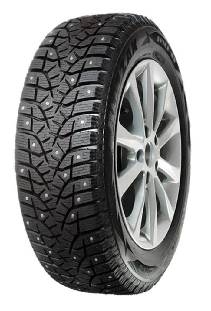 Bridgestone: Bridgestone Spike-02 285/50 R20 116T в АвтоСфера, магазин автотоваров