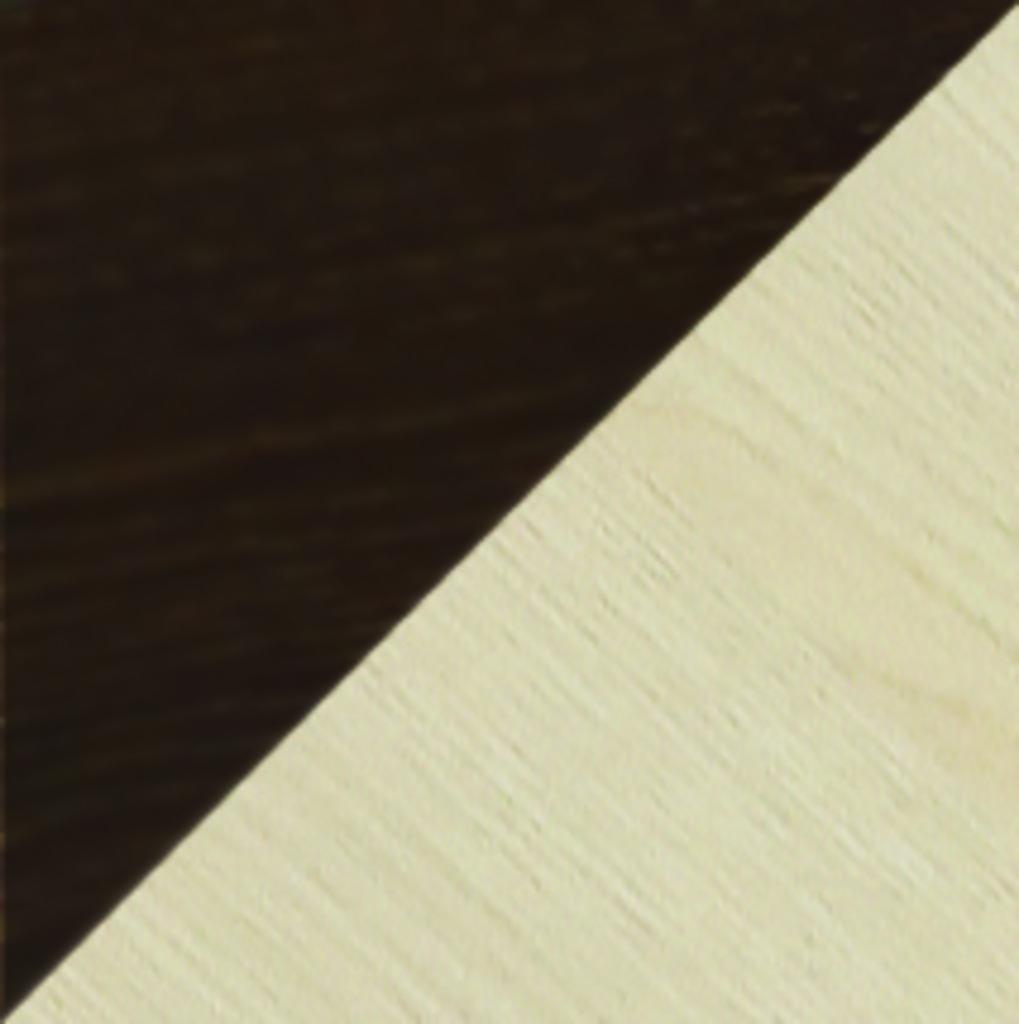Комоды для дома: Комод Дуэт - 5 в Стильная мебель