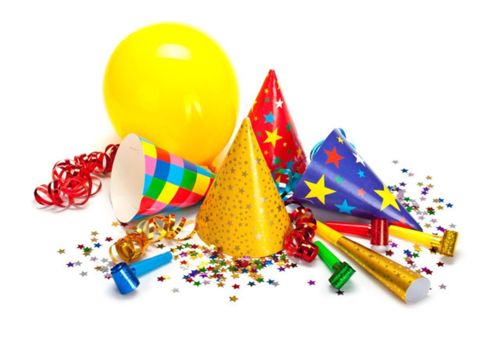Товары для праздника: Товары для праздника в Небо в Алмазах, Воздушные шары, Пиротехника, Фейерверк