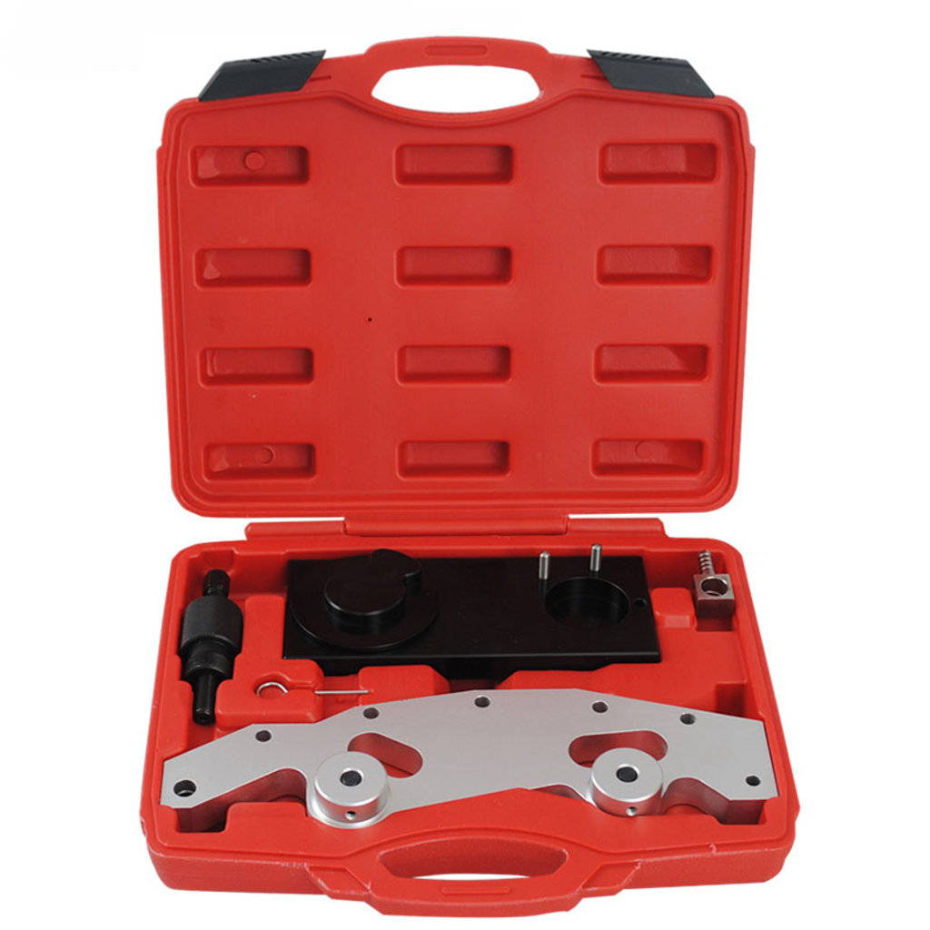 Инструмент для ремонта и диагностики двигателя: KA-3151K Набор для обслуживания двигателей BMW в Арсенал, магазин, ИП Соколов В.Л.