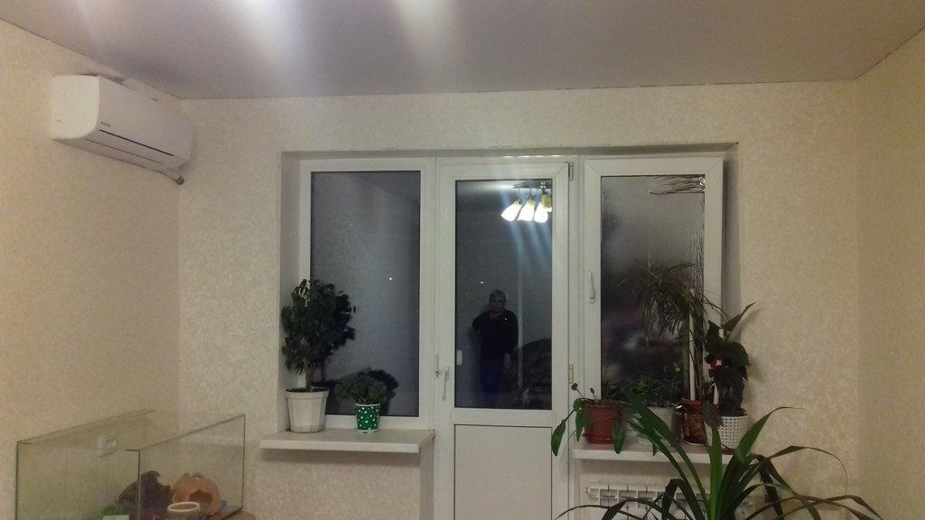 3-комн. квартиры: г.Орск пр.Ленина д.12а в Эверест