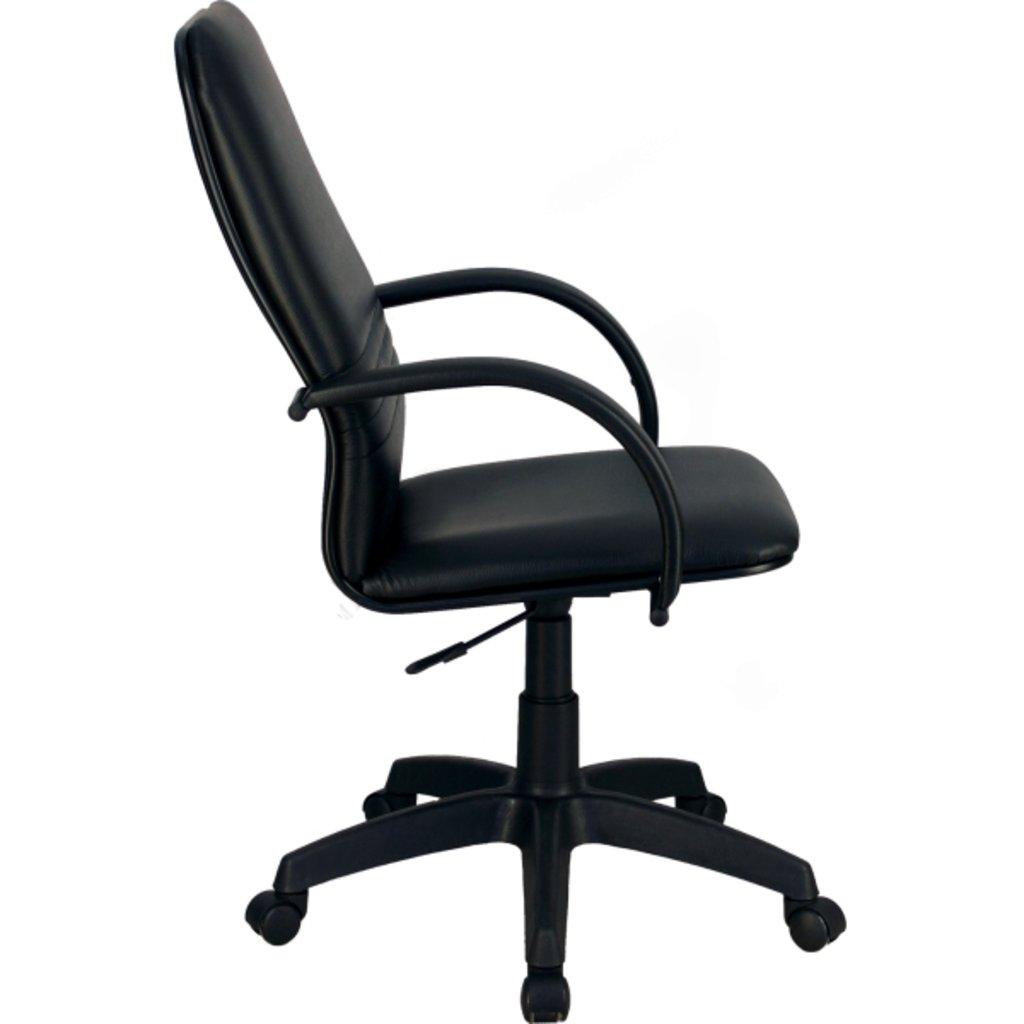 Офисные кресла: Кресло CP-1 PI в АРТ-МЕБЕЛЬ НН