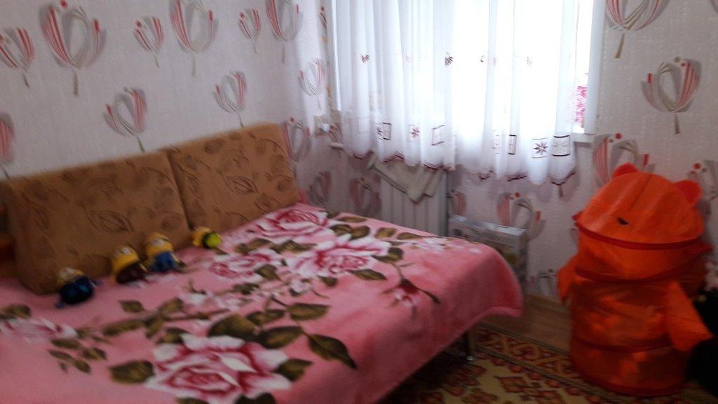 3-комн. квартира: г. Орск, ул.Макаренко, д. 10А в Континент