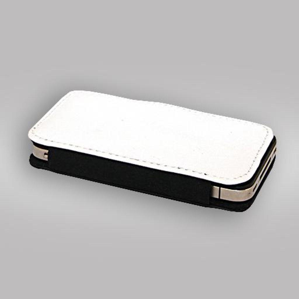 Apple: Чехол-книжка для IPhone 5 и 5s в NeoPlastic
