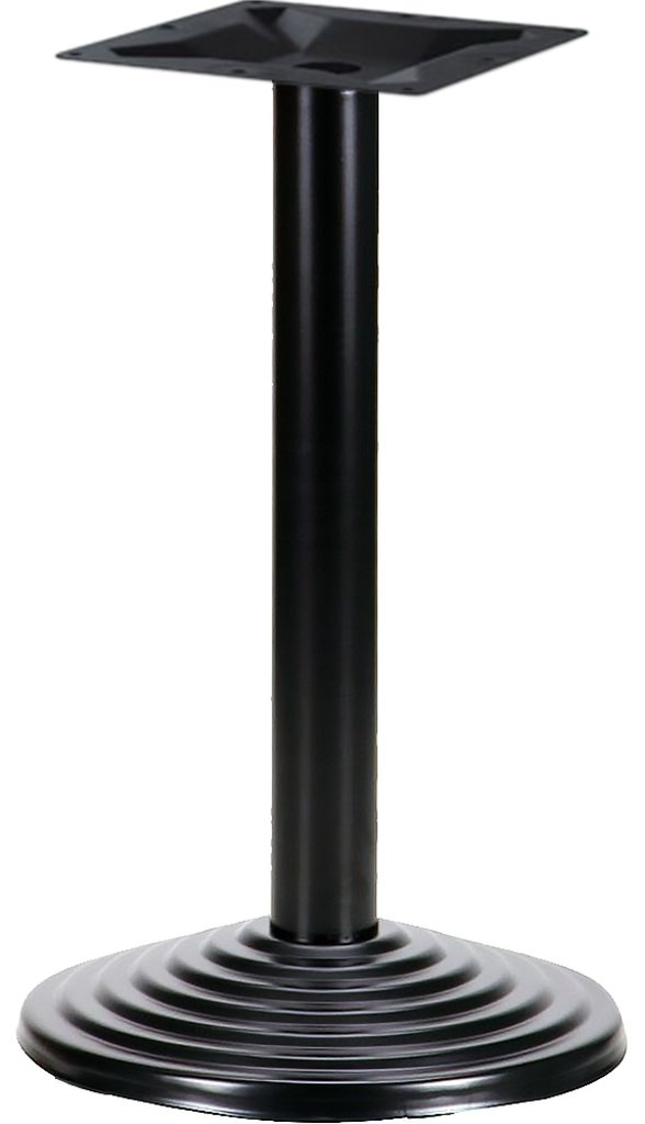 Подстолья.: Подстолье 1006ЕМ (чёрный) в АРТ-МЕБЕЛЬ НН