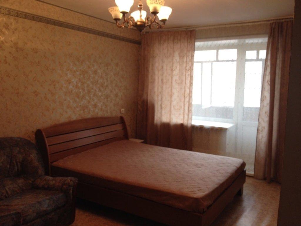 Однокомнатные квартиры: Однокомнатная квартира улица Карла Маркса, 177 в Эдем