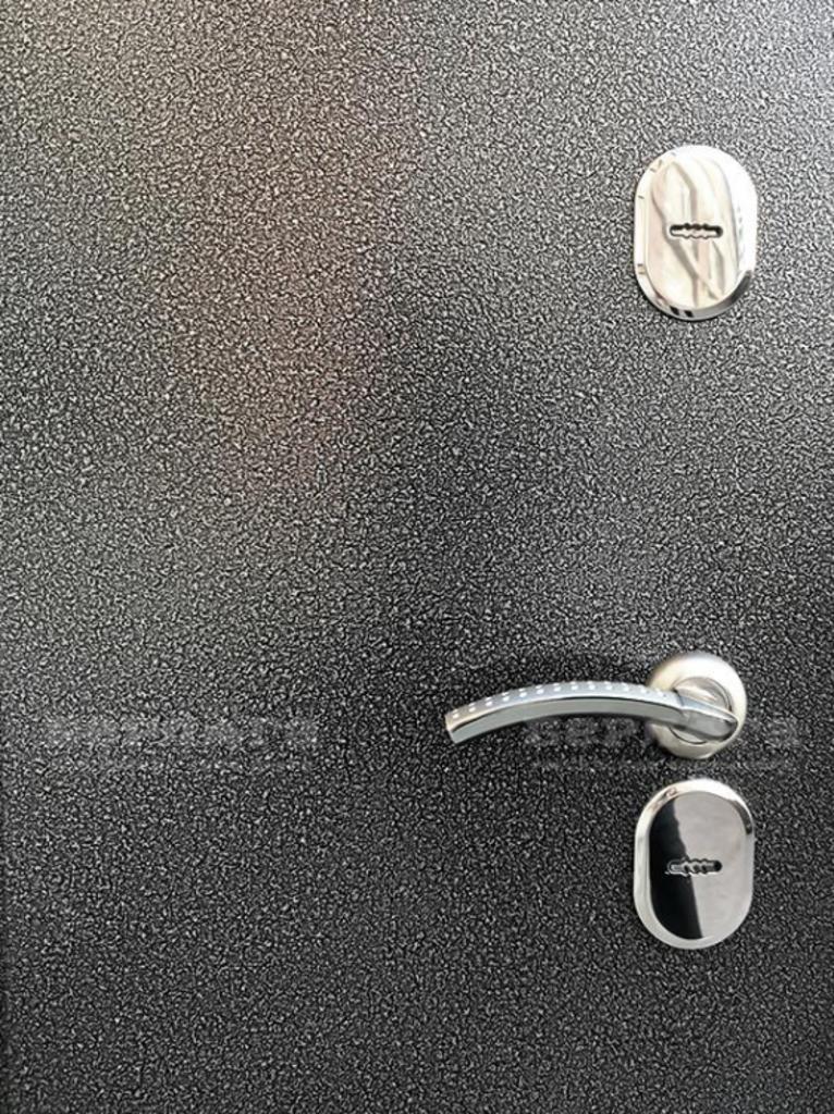 Двери Берлога: Термодверь Марвин с тремя контурами   Берлога в Двери в Тюмени, межкомнатные двери, входные двери