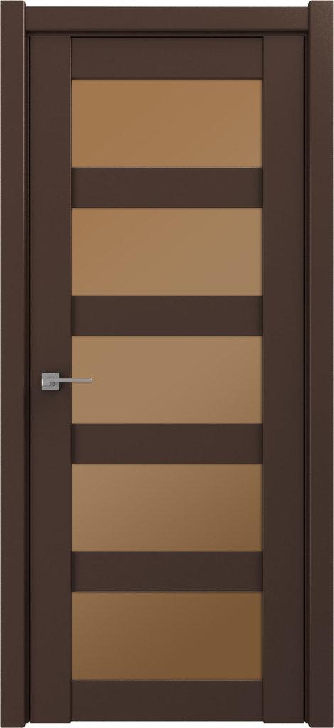 11 Серия GRANDE.  Модель G-15. Фабрика Дрим Дорз в Двери в Тюмени, межкомнатные двери, входные двери