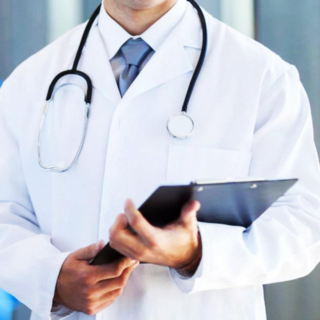 Специалисты: Прием онколога в Клиника Говорово, ООО
