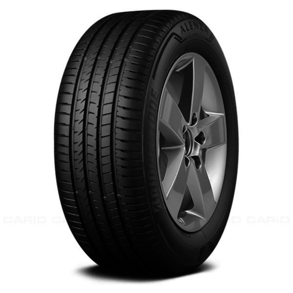 Bridgestone: Bridgestone Alenza 001 265/50 R19 110Y в АвтоСфера, магазин автотоваров