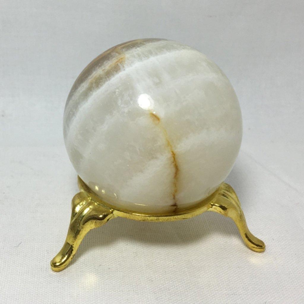 Изделия из натуральных камней: Шар в Шамбала, индийская лавка