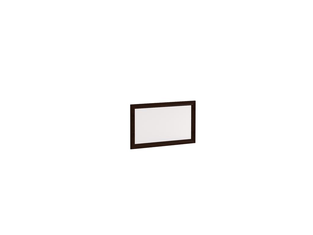 Зеркала, общее: Зеркало навесное 1 Montpellier в Стильная мебель