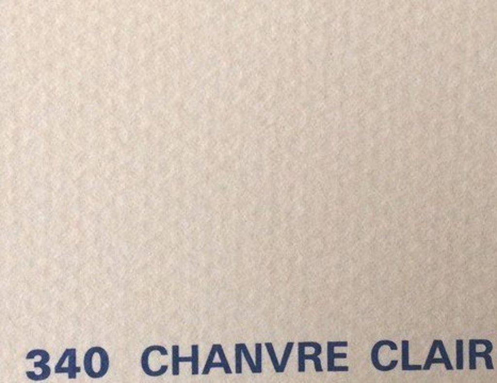 Бумага для пастели CANSON: Бумага для пастели Mi-Teintes 160г/м.кв 75*110см №340 Бежевый светлый,1 лист в Шедевр, художественный салон
