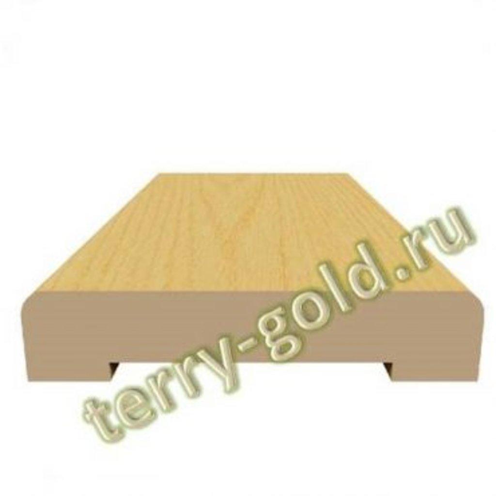 Погонаж: Деревянные наличники в Terry-Gold (Терри-Голд), погонажные изделия
