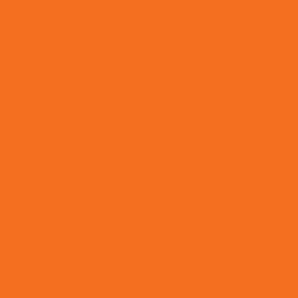 Бумага для пастели LANA: LANA Бумага для пастели,160г, 50х65,оранжевый, 1л. в Шедевр, художественный салон