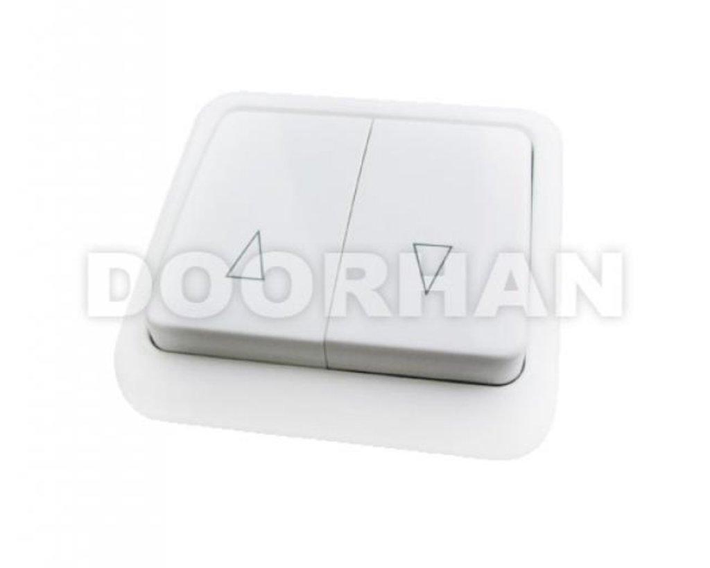 Выключатели: Выключатель клавишный DoorHan SWH в АБ ГРУПП