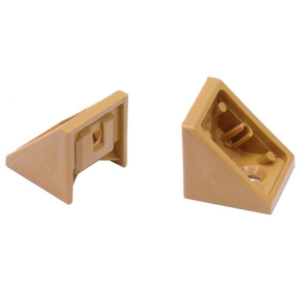 Крепежные изделия, общее: Стяжка для мебели №2 в ВДМ, Все для мебели, ИП Жарова Л. И.