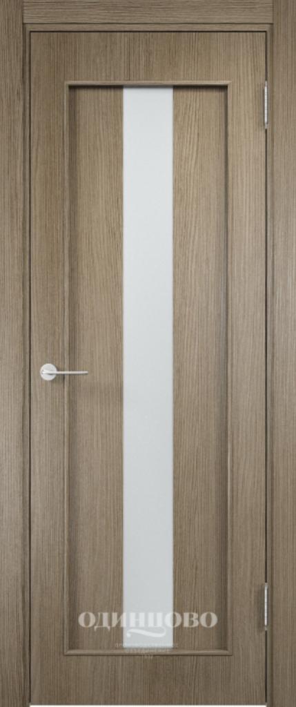 Двери 3D от 2100 руб.: 34 D в Двери в Тюмени, межкомнатные двери, входные двери