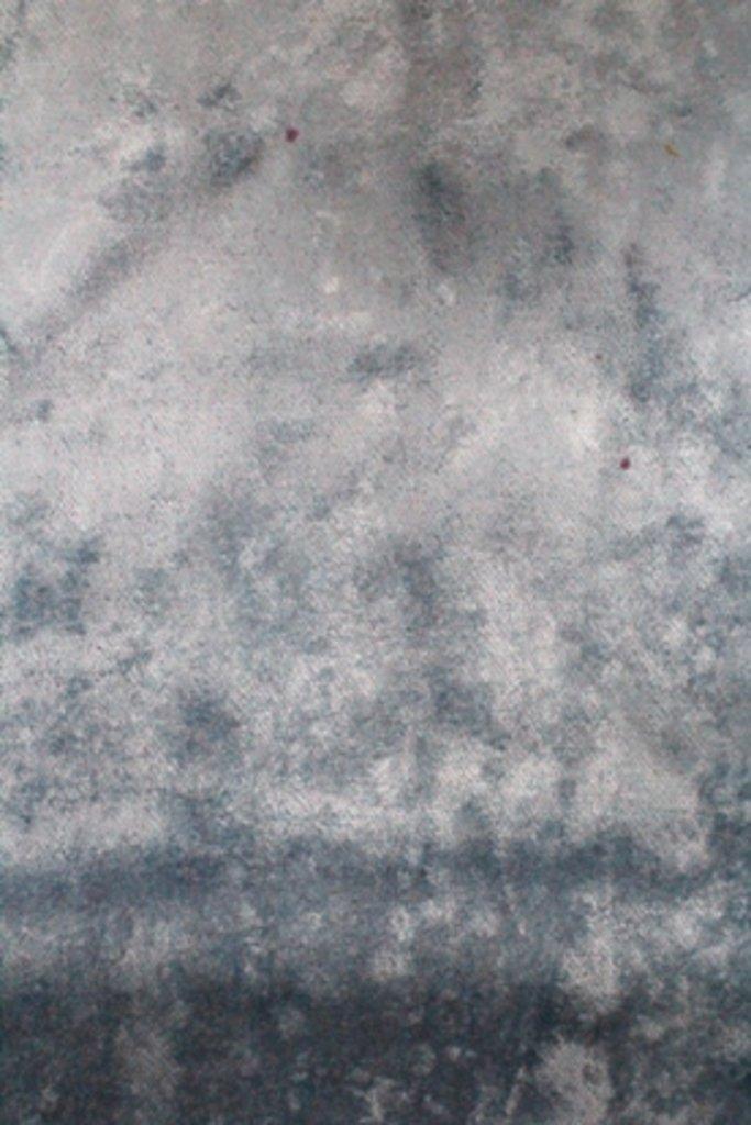 Портьерные ткани: Velvet в Салон штор, Виссон