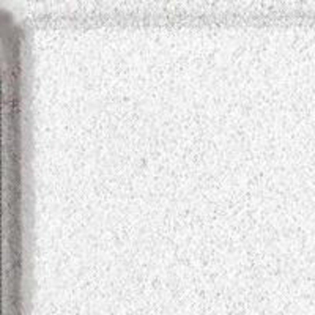 Потолки Армстронг (минеральное волокно): Потолочная плита Ultima plus SL2 300x1500x19 (Ультима + СЛ2) Армстронг в Мир Потолков