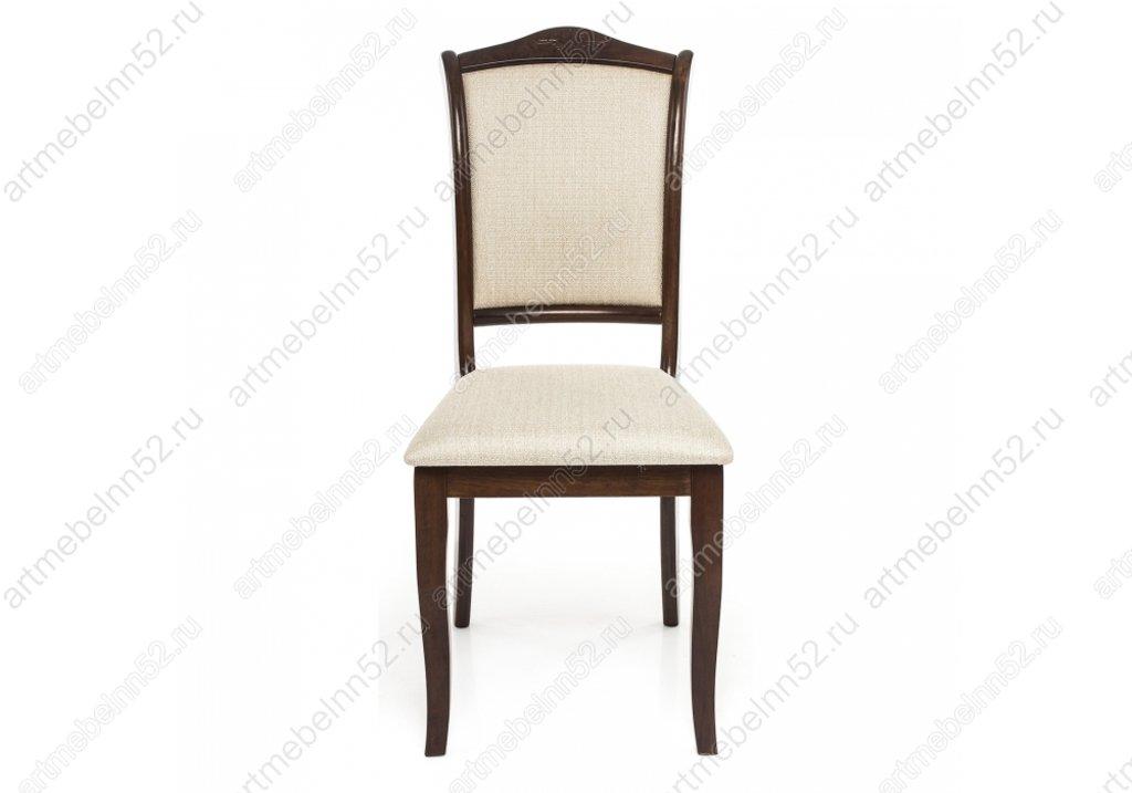 Стулья, кресла деревянный для кафе, бара, ресторана.: Стул 1583 в АРТ-МЕБЕЛЬ НН
