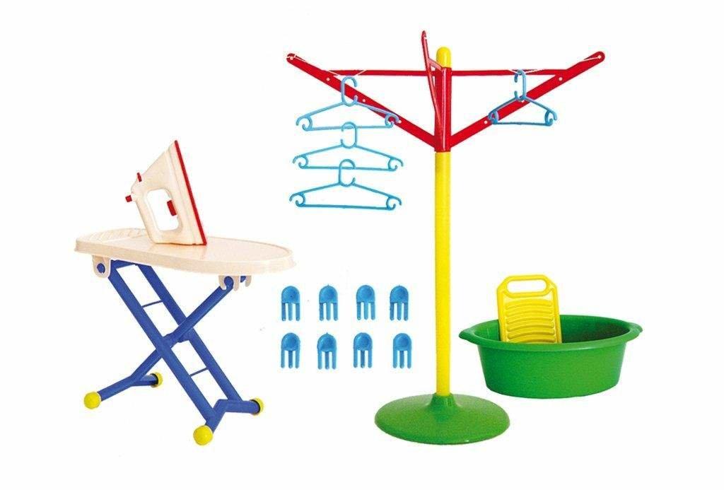"""Игрушки для девочек: Игровой набор """"Золушка"""" №3 в Игрушки Сити"""
