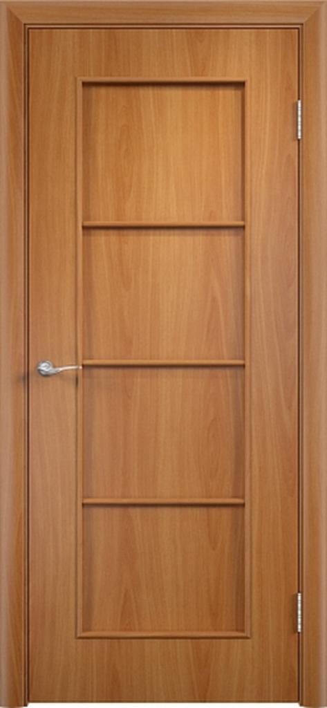 Двери межкомнатные: 4Г7 в ОКНА ДЛЯ ЖИЗНИ, производство пластиковых конструкций