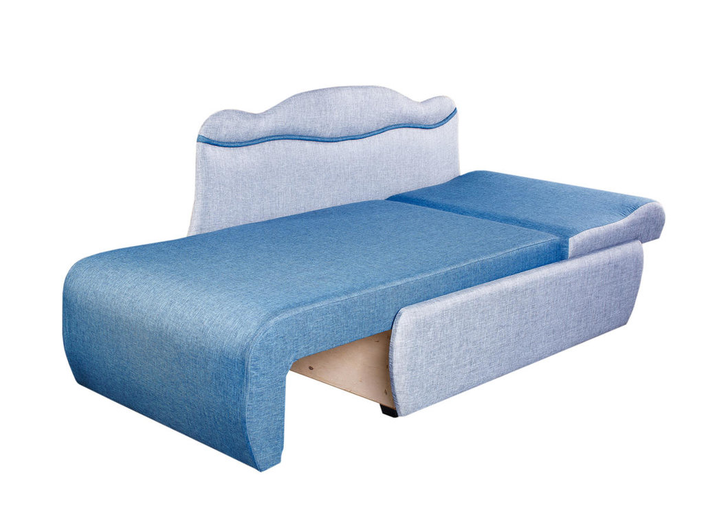 Детские диваны: Детский диван Юность в Уютный дом