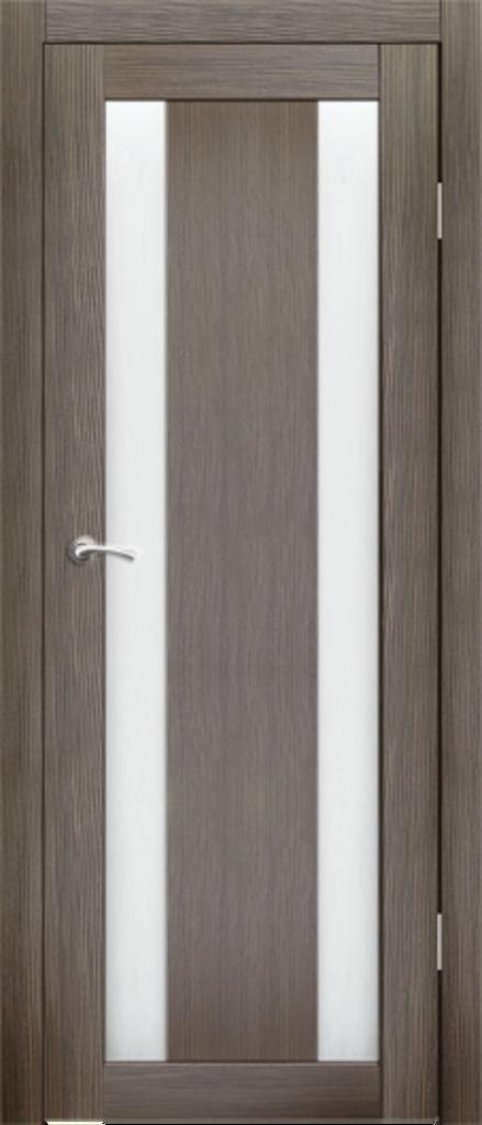 Двери Синержи от 4 350 руб.: Межкомнатная дверь. Фабрика Синержи. Модель Маэстро в Двери в Тюмени, межкомнатные двери, входные двери
