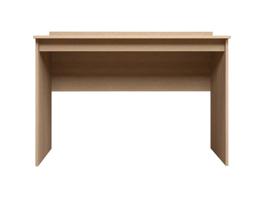 Детские и подростковые столы: Стол письменный 16 Квест в Стильная мебель