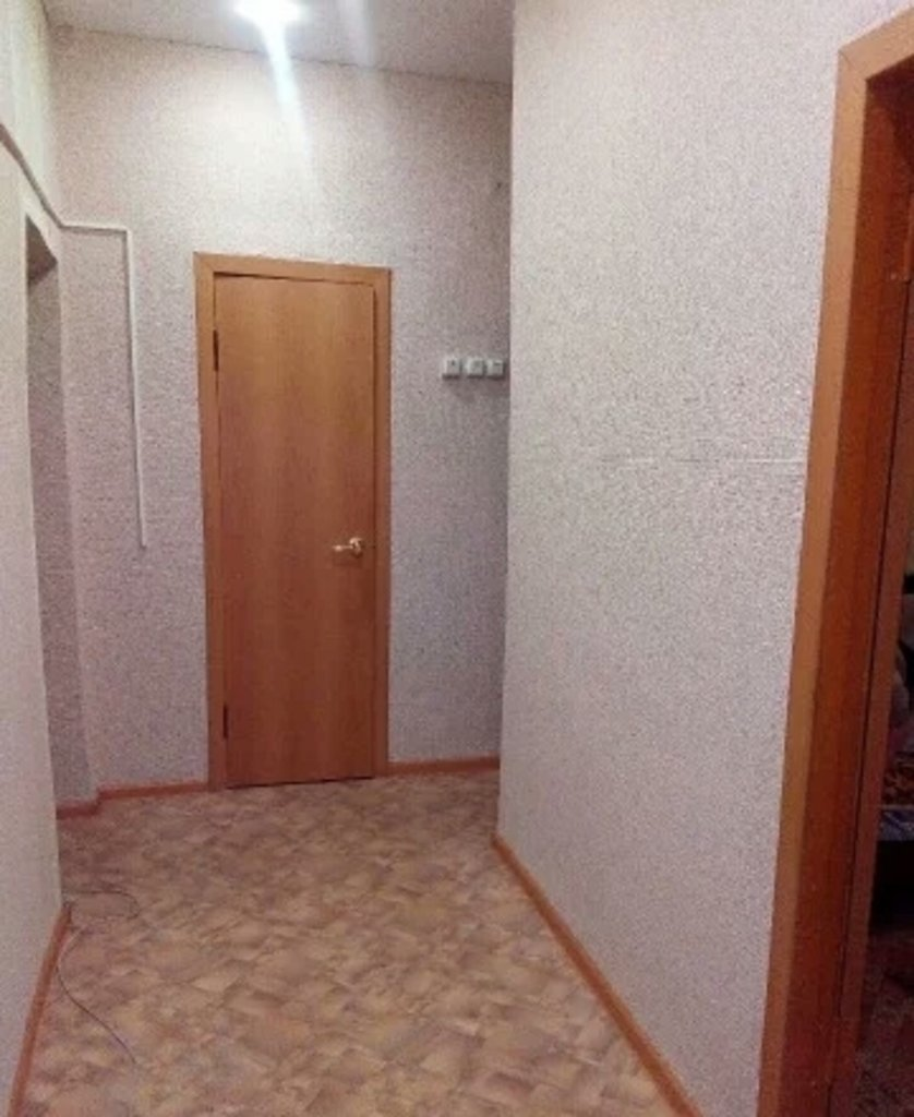 2-комн. квартиры: г. Орск, Макаренко, д.25 в Эверест