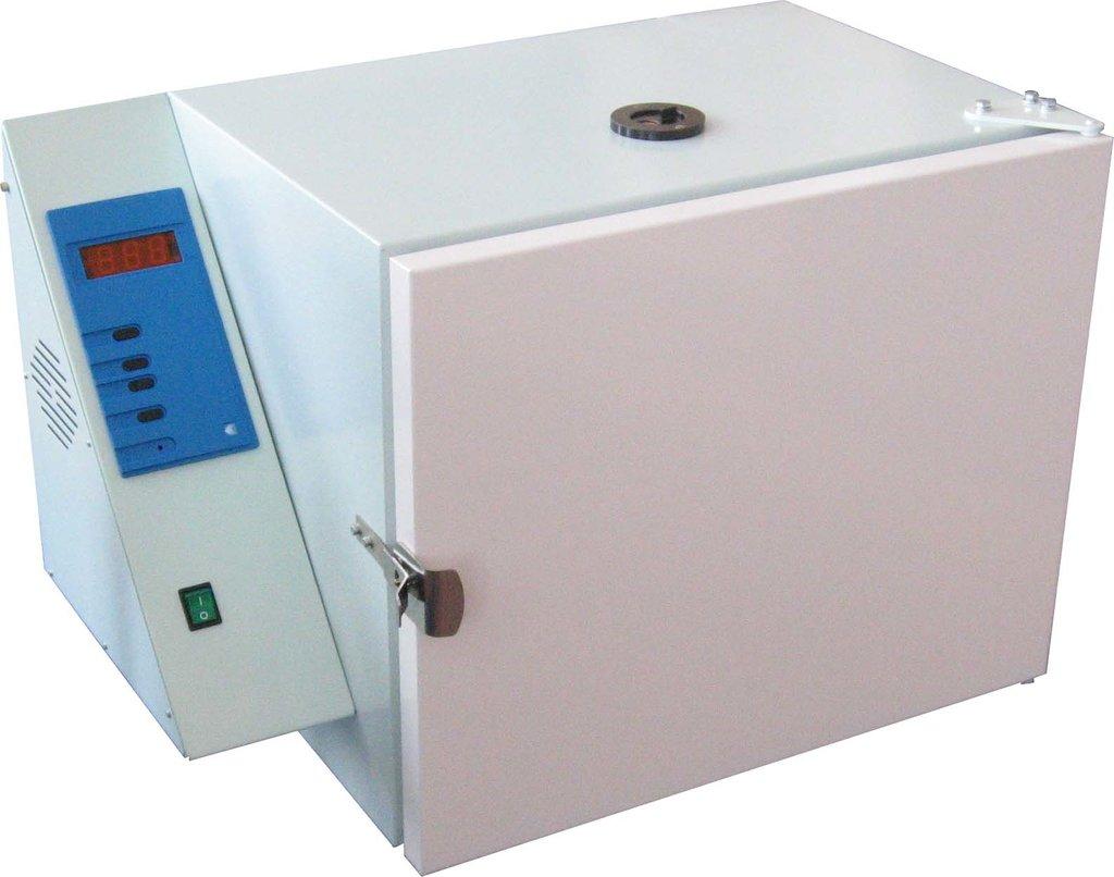 Стерилизаторы воздушные: Стерилизатор воздушный ГП-40 МО в Техномед, ООО