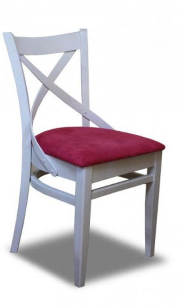 Стулья, кресла деревянный для кафе, бара, ресторана.: Стул 313211 в АРТ-МЕБЕЛЬ НН